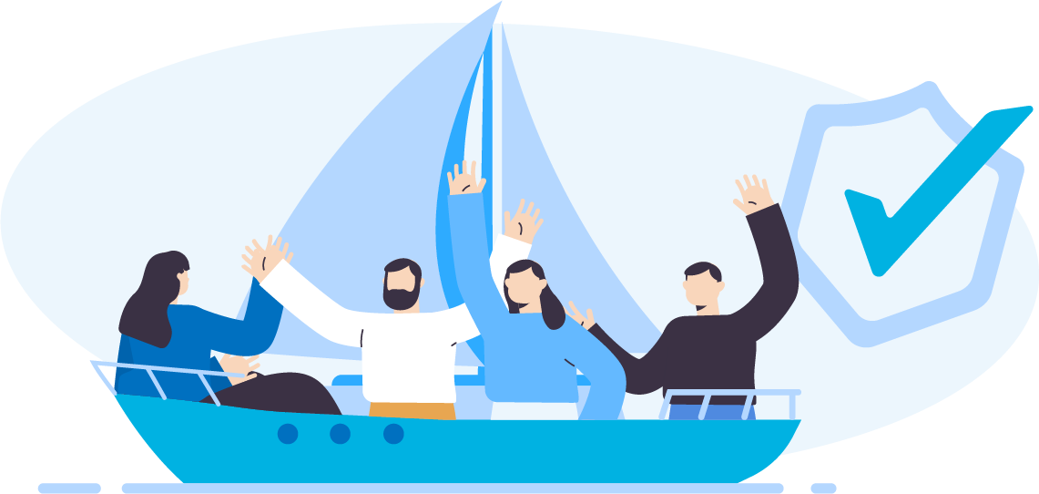Idealización de la cultura organizacional